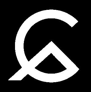 counter-music-white